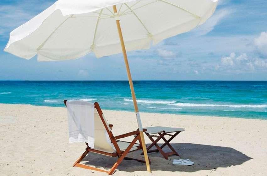 Los siete mejores hoteles en Veracruz con playa